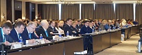 Volnoe Delo Foundation holds 4th international Lean Summit in Sochi