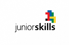 JuniorSkills competition to start in Belarus